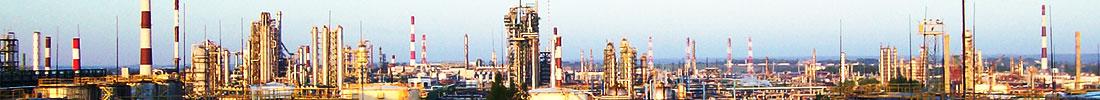 Нефтегазовые и энергетические компании,  шахты